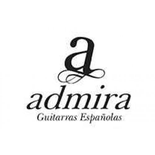 Admira