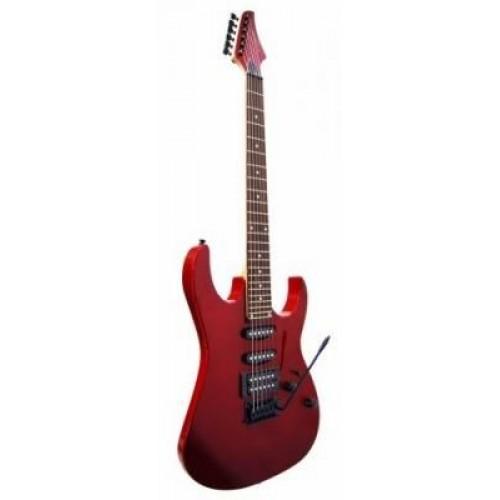 Gitar Elektro Extreme XE30RD