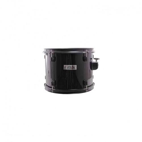 Bateri Davul Seti Siyah XDS565BK