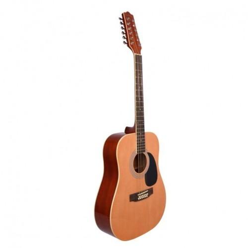 Gitar Akustik Extreme XA12N