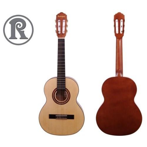 Gitar Klasik Rodriguez Gül RC512MN