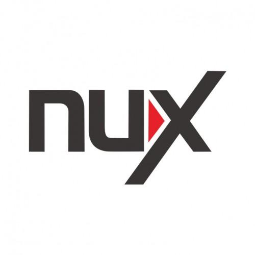 Çoklu Kanal Mini Mikser Nux PMX-2