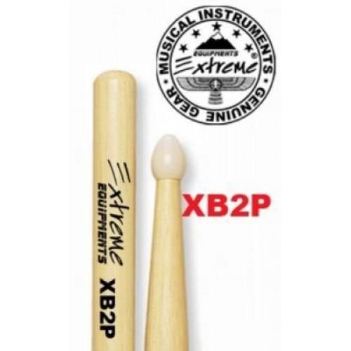 Baget Profesyonel XB2P