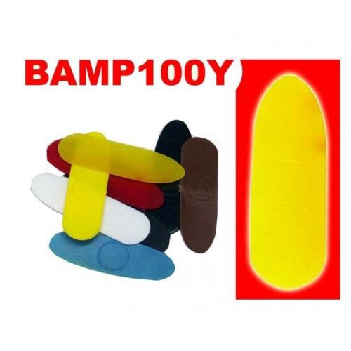 Bağlama Mızrabı Yumuşak BAMP100Y